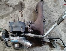 Imagine Turbina Mini One D 2004 cod 17201 0N020 , 755925-1 JBF00640F Piese Auto