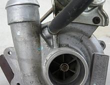Imagine Turbina Mitsubishi L200 2008 Piese Auto
