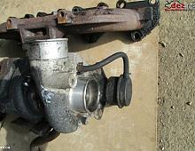 Imagine Turbina Mitsubishi L200 2002 cod mr968080 Piese Auto