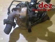 Imagine Turbina Mitsubishi L200 2008 cod 1515A030 Piese Auto