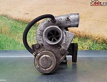Imagine Turbina Mitsubishi Pajero challenger 1997 Piese Auto