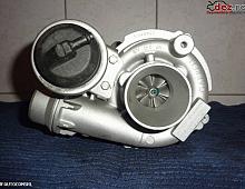 Imagine Turbina Nissan Interstar 2006 Piese Auto