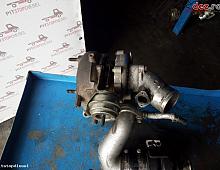 Imagine Turbina Nissan Pathfinder 2006 cod GT2056V Piese Auto