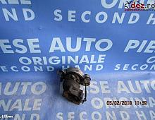 Imagine Turbina Nissan Primera 2000 Piese Auto