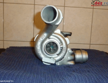 Imagine Turbina Nissan Primera 2001 Piese Auto