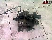 Imagine Turbina Nissan Primera 2004 Piese Auto