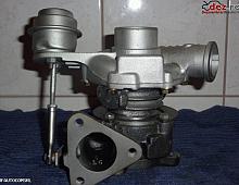 Imagine Turbina Opel Astra 2002 Piese Auto