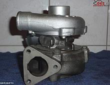 Imagine Turbina Opel Frontera 2004 Piese Auto