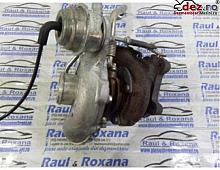 Imagine Turbina Opel Zafira 2002 cod 454216-5003s Piese Auto