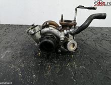 Imagine Turbina Peugeot 206 2006 cod 9685293080 Piese Auto