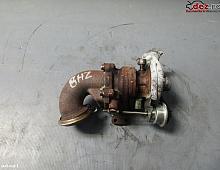 Imagine Turbina Peugeot 307 2004 cod 54359710009 Piese Auto