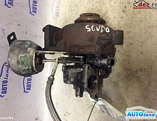 Imagine Turbina Peugeot Expert Tepee VF3V 2007 cod 9661306880 Piese Auto