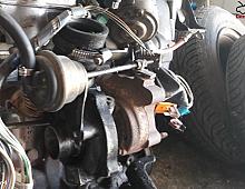 Imagine Turbina Renault Clio 2 2005 Piese Auto