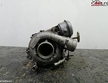 Imagine Turbina Renault Megane 2006 cod H8200575462 Piese Auto