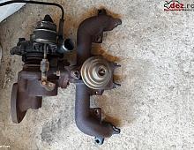 Imagine Turbina Rover 45 2001 Piese Auto
