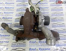 Imagine Turbina Saab 9-3 2006 cod 55196766 Piese Auto