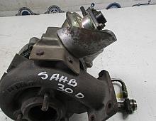 Imagine Turbina Saab 9-5 2006 cod 8972572982 , 715230-5 Piese Auto