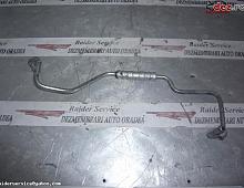 Turbina Saab 9-5