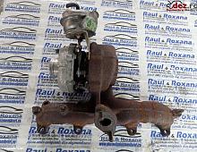 Imagine Turbina Seat Alhambra 2004 cod 038253019n Piese Auto