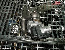 Imagine Turbina Seat Arosa 2014 Piese Auto