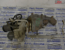 Imagine Turbina Skoda Forman 2010 cod 03c145702c Piese Auto