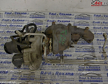 Imagine Turbina Skoda Octavia 2010 cod 03c145702c Piese Auto