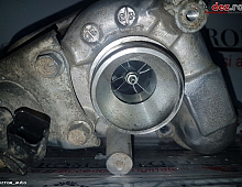 Imagine Turbina Toyota Proace 2014 cod 49373-02003 9673283680 Piese Auto