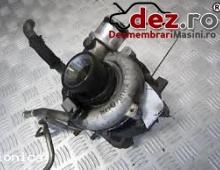 Imagine Turbina Toyota RAV 4 2003 cod 1720127040 Piese Auto