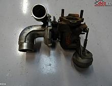 Imagine Turbina Toyota RAV 4 III 2007 cod 17201-0r010 Piese Auto
