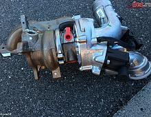Imagine Turbina Volkswagen Jetta 2.0 tsi 2010 cod A0450F50A0499 Piese Auto