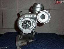 Imagine Turbina Volkswagen Passat 2008 Piese Auto