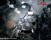 Imagine Turbina Volvo S60 2004 Piese Auto