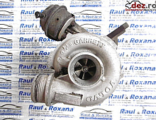 Imagine Turbina Volvo S60 2004 cod 8653146 Piese Auto