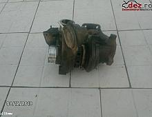 Imagine Turbina Volvo V40 1999 Piese Auto
