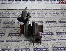 Imagine Turbina Volvo XC 60 2012 Piese Auto
