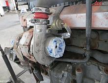 Imagine Turbina DAF XF 105.460 Euro 5 1395101 Piese Camioane