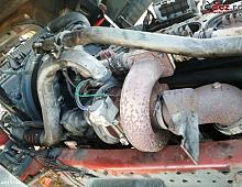 Imagine Turbina (turbosuflanta) Iveco Stralis (C Piese Camioane
