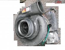 Imagine Turbosuflanta Iveco Stralis cod 50426926 Piese Camioane