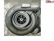 Imagine Turbosuflanta Stralis E5 4033317 5322533 Piese Camioane