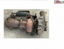 Imagine Turbosuflanta pt Mercedes Atego 1223 mot Piese Camioane