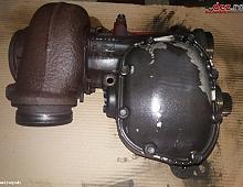 Imagine Turbosuflantă SCANIA 1522558 / 4515 Piese Camioane
