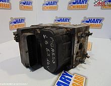 Imagine Pompa ABS Citroen Xsara cod 0265216642 / 96 Piese Auto