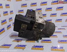 Imagine Calculator unitate abs BMW Seria 5 cod 34516750383 / 0 Piese Auto
