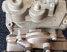 Imagine Unitate ABS Iveco Stralis cod 4800200120 Piese Camioane