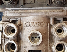 Imagine Modulator EBS Iveco Stralis 4801040060 a Piese Camioane
