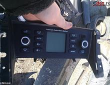 Imagine Unitate comanda ventilator racire Fiat Croma 2005 cod Piese Auto