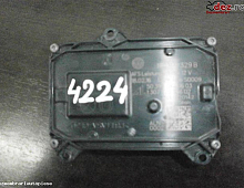 Imagine Unitate de control aprindere Seat Altea 2005 cod 1T0941329B Piese Auto