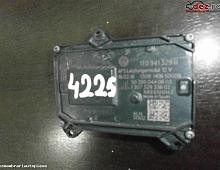 Imagine Unitate de control aprindere Seat Leon 2005 cod 1T0941329B Piese Auto