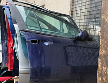 Imagine Usa Alfa Romeo 147 2000 Piese Auto