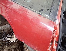 Imagine Usa Alfa Romeo 156 1999 Piese Auto